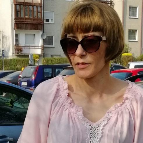 serwisy randkowe Sarajewo