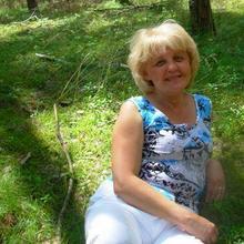 Mklaudyna kobieta Częstochowa -  ...kocham...jak to łatwo powiedzieć..