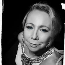 TosiaAn kobieta Białe Błota -  Uśmiech i pozytywne myślenie :-)