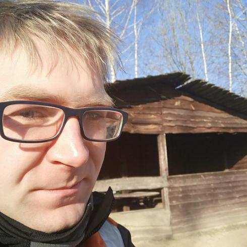Dziesitki singielek w Krasnystawie na randk karpetkingdc.com