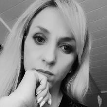Szana Kobieta Włodawa - Nigdy nie mów nigdy.