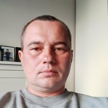 Grzegorz8210 mężczyzna Radom -