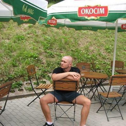 zdjęcie domel88, Stalowa Wola, podkarpackie