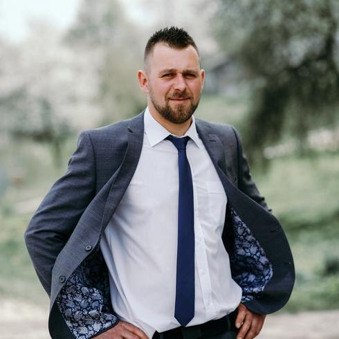Setki singli w ukowie na randk ilctc.org