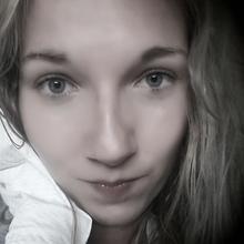 Asia93 kobieta Starogard Gdański -  ..