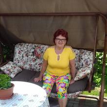 mirkawlc kobieta Włocławek -  Cieszmy się życiem i sobą.