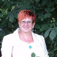 misia57 kobieta Tuchola -  DZIEŃ BEZ USMIECHU JEST DNIEM STRACONYM