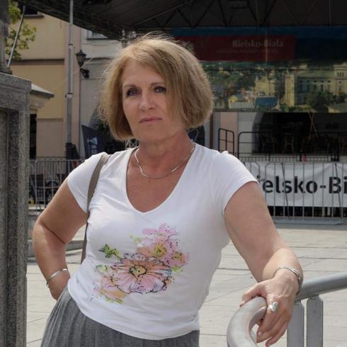 Randki Jastrzbie Zdrj przyjaciele, ogoszenia matrymonialne