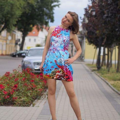 zdjęcie Monikamonika1989, Pułtusk, mazowieckie