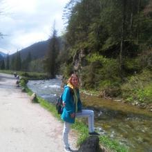 gosiacze3 kobieta Ozorków -