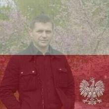 samsolo mężczyzna Aleksandrów Łódzki -  californijski luz