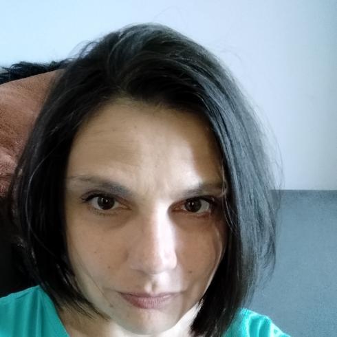 zdjęcie Ilona46, Głuchołazy, opolskie