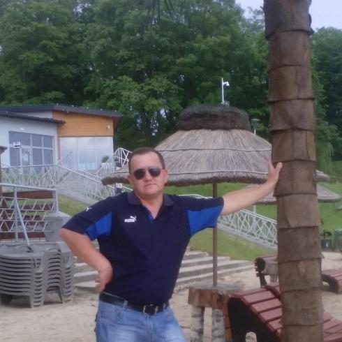 adela1 Mężczyzna Brodnica -