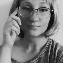 Madnes Kobieta Toruń -  Feed your head