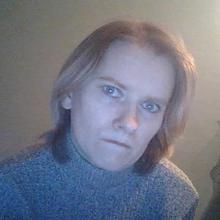Myszka2915 kobieta Wałbrzych -