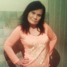 Becia777 kobieta Solec Kujawski -  Życie jest piękne.