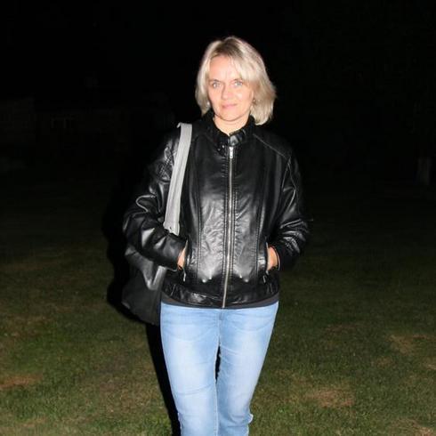 zdjęcie balladynab, Gliwice, śląskie