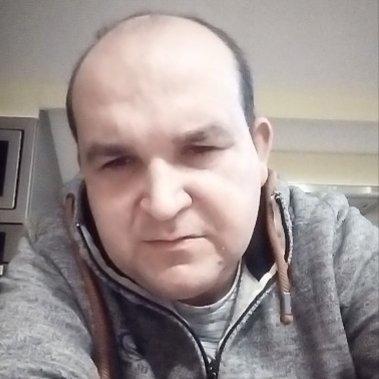 Piotrjunior Mężczyzna Kamienna Góra -