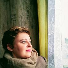 Klaudia89p kobieta Wadowice -  Szukam milosci