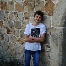 slawo89 mężczyzna Sucha Beskidzka -  :)