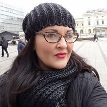 NewAge kobieta Pruszków -  Oczekiwania sa przyczyna rozczarowan