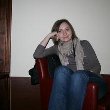 Ania79br kobieta Brodnica -  iść przez życie z uśmiechem