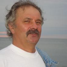 zbynek19 mężczyzna Oława -  żyć spełnionym przy  boku  kochanej  kob