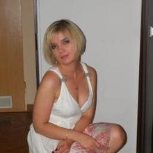 AgusiA1986 kobieta Legionowo -