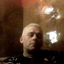 PRZEPIUR64 mężczyzna Wołów -  Nie chcę być idealny chcę być szczęśliwy