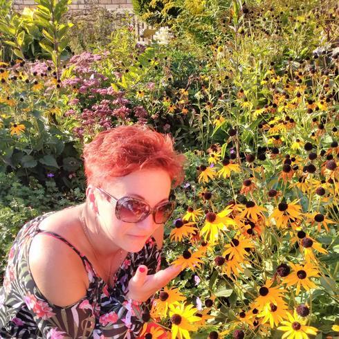 pawłowice-kłokoczyce samotne kobiety