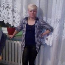 marcysia1394 kobieta Kuźnia Raciborska -  Dzien bez usmiechu dzien stracony