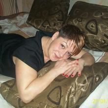 agnes131x kobieta Pyskowice -  Piękne są tylko chwile....