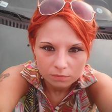 Zaneta26 kobieta Brenna -