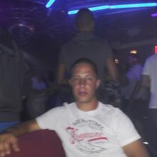 plastik987 mężczyzna Świnoujście -  https://www.youtube.com/watch?v=n4RjJKxs