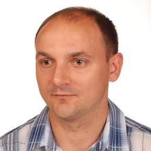 adamski994 mężczyzna Bielsko-Biała -  ...)