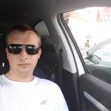 mateusz89zb mężczyzna   motoryzacja