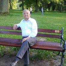 Tares01 mężczyzna Dąbrowa Górnicza -  Iść przez życie we dwoje..........