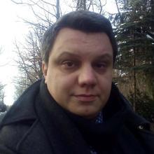 sebastiank83 mężczyzna Skarżysko-Kamienna -