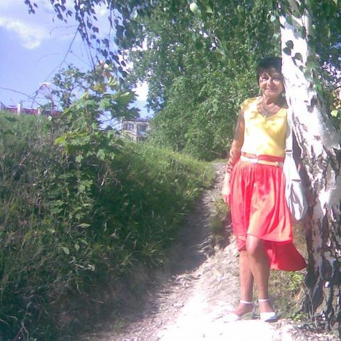zdjęcie beatrycze58, Starachowice, świętokrzyskie