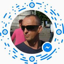 Andy73 mężczyzna Węgorzewo -