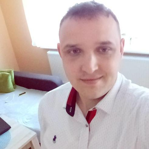 Noclegi Azyl - Grno - Rezerwuj nocleg na wczasy online.