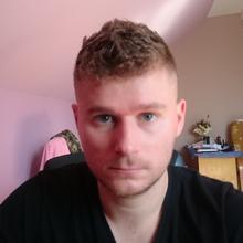 kokii89 mężczyzna Włocławek -  Umiesz liczyć, licz na siebie.