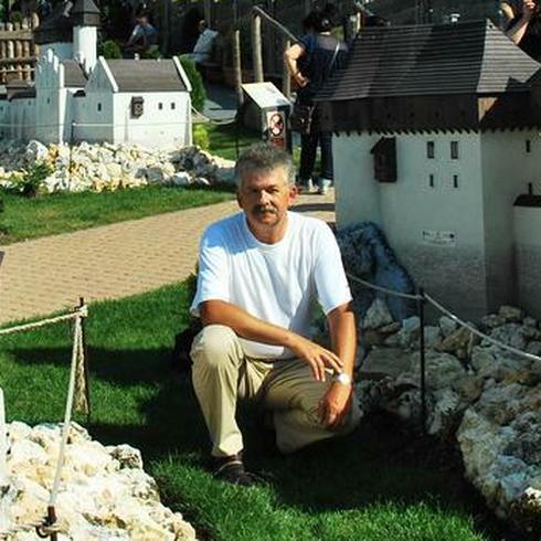 zdjęcie mudler1, Zagłębie, śląskie