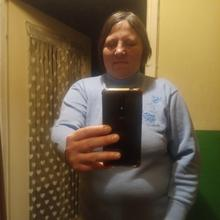Anna2483 kobieta Jelcz-Laskowice -  sympatyczna