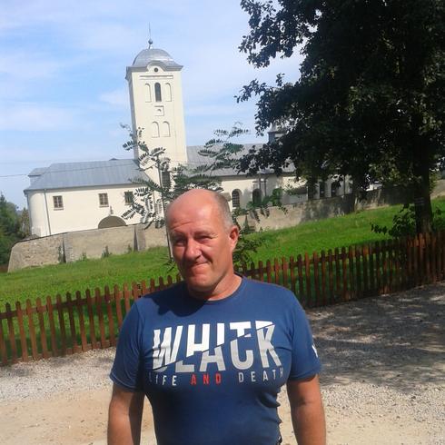 zdjęcie slawek9922, Skarżysko-Kamienna, świętokrzyskie