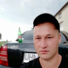 mareczk mężczyzna Suwałki -  szukam dobrej masażystki