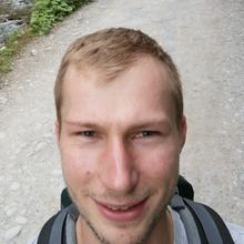 niko370 mężczyzna Koło -  Carpe diem