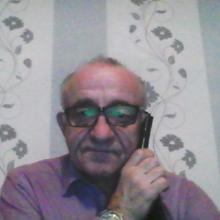 goglev mężczyzna Świdnica -  wesoly,odpowiedzilny,spontaniczny chce k
