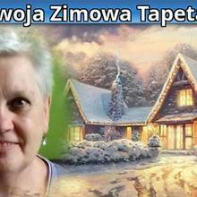 Szansa55 kobieta Ruda Śląska -