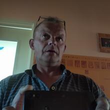 dariusz7108 mężczyzna Trzcianka -